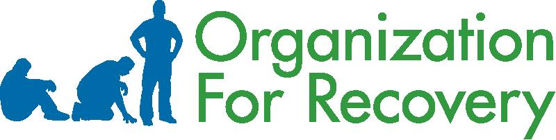 OFR-Logo-2021-Horizontal