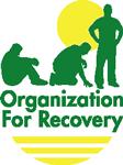 OFR-Logo-2021-Stacked-nav-menu